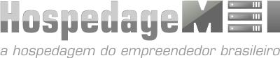 Hospedagem De Sites Empreendedor Mei - Logo