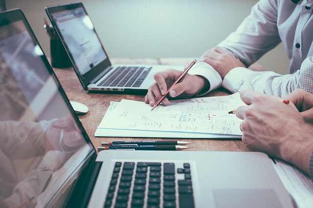 Hospedagem De Sites Empreendedor Mei Como Funciona