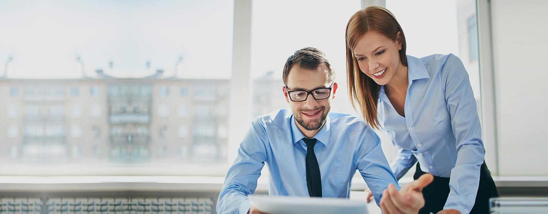 Hospedagem de Sites MEI - A hospedagem do empreendedor brasileiro