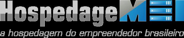 Hospedagem de Sites Para Empreendedores e Microempreendedores MEI – Chegou a Hora de Você Criar o Site do Seu Negócio!