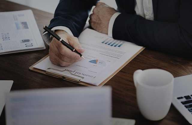 Como Criar um Plano de negócios - Missão